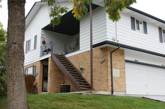 9755 Lane Street, Thornton, CO 80260 (#9774297) :: Bring Home Denver