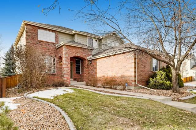14272 Adam Court, Broomfield, CO 80023 (MLS #9775574) :: Bliss Realty Group