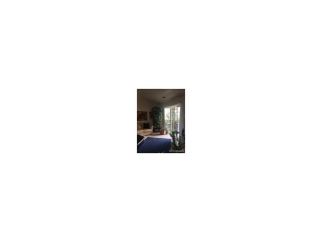 5255 Memphis Street #1123, Denver, CO 80239 (MLS #9775818) :: 8z Real Estate