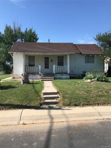 232 3rd Street, Dacono, CO 80514 (MLS #9776134) :: 8z Real Estate