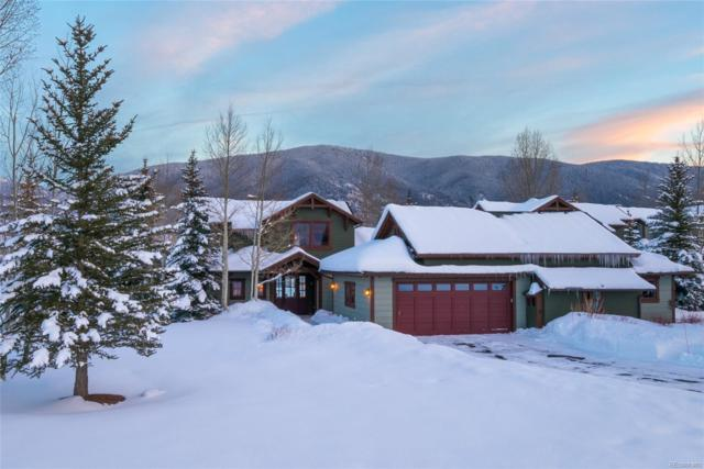 30475 Lakeshore Trail, Steamboat Springs, CO 80487 (MLS #9777613) :: 8z Real Estate