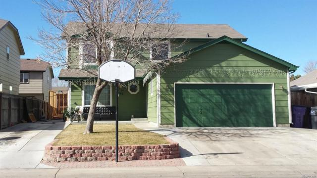4341 Durham Court, Denver, CO 80239 (#9779081) :: 5281 Exclusive Homes Realty