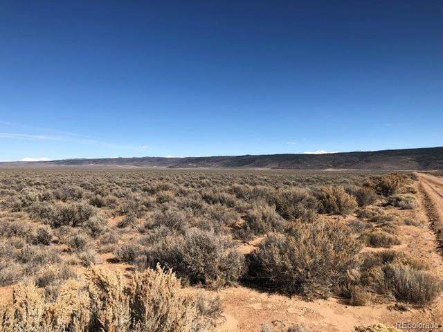 0 County Road E, San Luis, CO 81152 (#9779123) :: The Harling Team @ Homesmart Realty Group