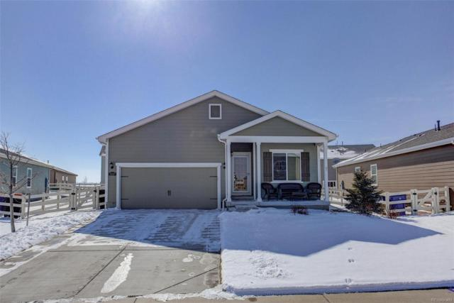 5557 West View Circle, Dacono, CO 80514 (MLS #9779675) :: 8z Real Estate