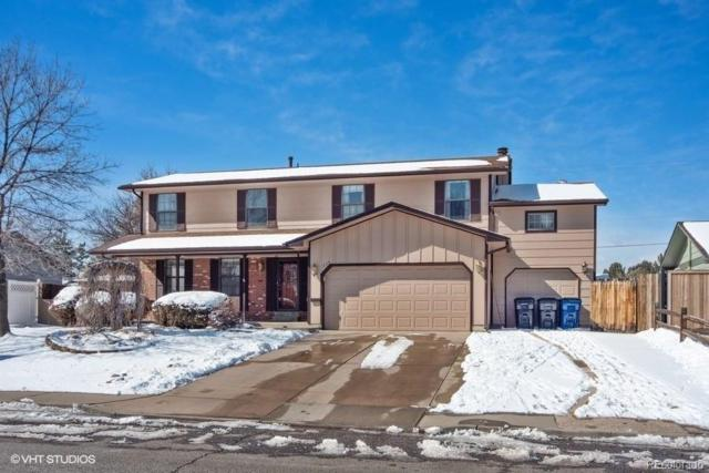 475 Ash Street, Broomfield, CO 80020 (#9780026) :: Colorado Home Finder Realty