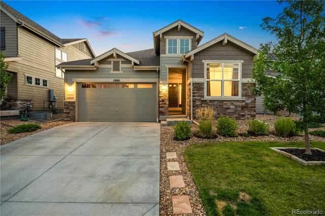 1888 Los Cabos Drive, Windsor, CO 80550 (#9780141) :: Chateaux Realty Group