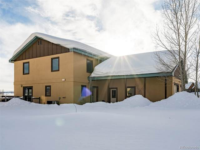27630 Silver Spur Street, Steamboat Springs, CO 80487 (#9780363) :: RazrGroup