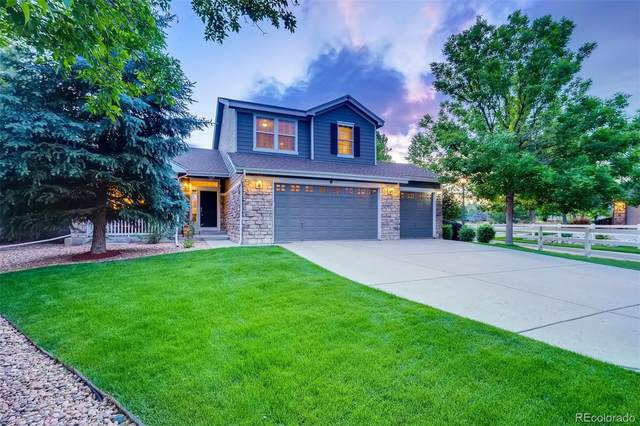 11377 Ames Court, Westminster, CO 80020 (#9780657) :: The Peak Properties Group
