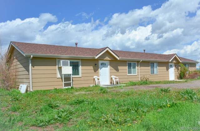 1475 Youngfield Street, Golden, CO 80401 (#9781102) :: Finch & Gable Real Estate Co.