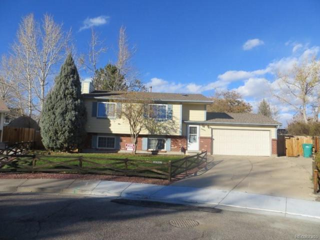 12570 Meade Court, Broomfield, CO 80020 (#9781563) :: Bring Home Denver