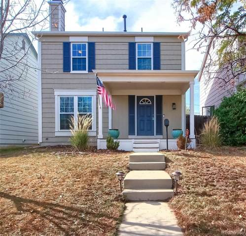 2813 Osceola Street, Denver, CO 80212 (#9781990) :: Wisdom Real Estate