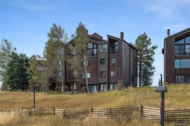 2160 Mount Werner Circle #3434, Steamboat Springs, CO 80487 (#9782131) :: The Healey Group