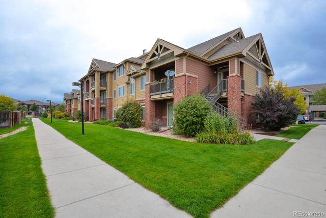 2133 Krisron Road #104, Fort Collins, CO 80525 (#9782543) :: Mile High Luxury Real Estate