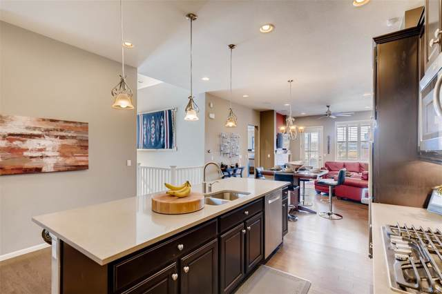 1939 S Teller Street, Lakewood, CO 80227 (#9782620) :: HergGroup Denver