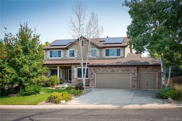 13118 Logan Street, Thornton, CO 80241 (#9782694) :: Symbio Denver