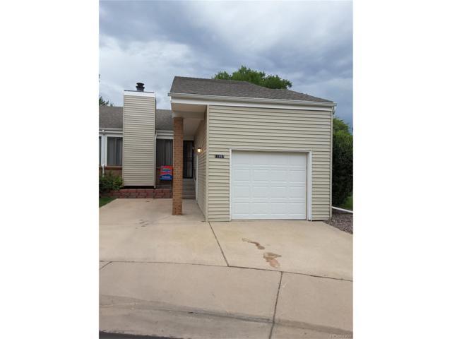 11897 Jackson Circle, Thornton, CO 80233 (MLS #9783046) :: 8z Real Estate