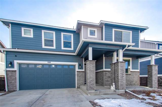 26792 E Byers Avenue, Aurora, CO 80018 (#9783085) :: The HomeSmiths Team - Keller Williams