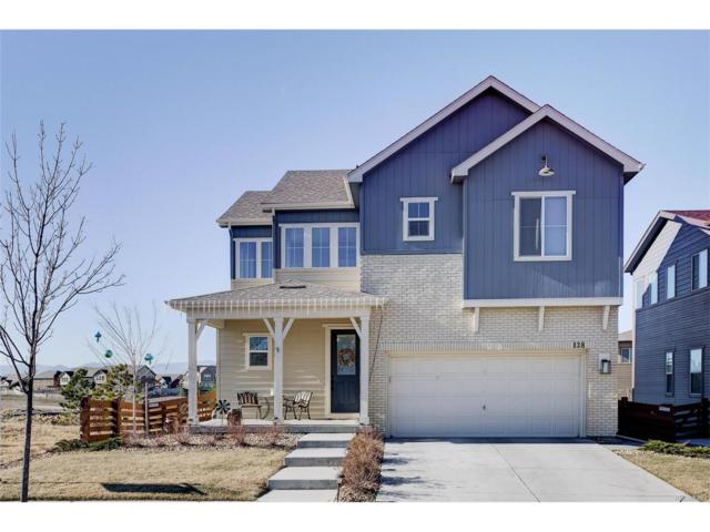 138 Starlight Circle, Erie, CO 80516 (#9783859) :: The Griffith Home Team