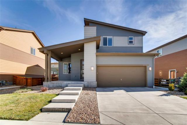 10050 Truckee Street, Commerce City, CO 80022 (#9783934) :: Bring Home Denver