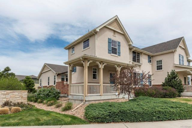 117 Dayton Street, Denver, CO 80230 (#9784030) :: Wisdom Real Estate
