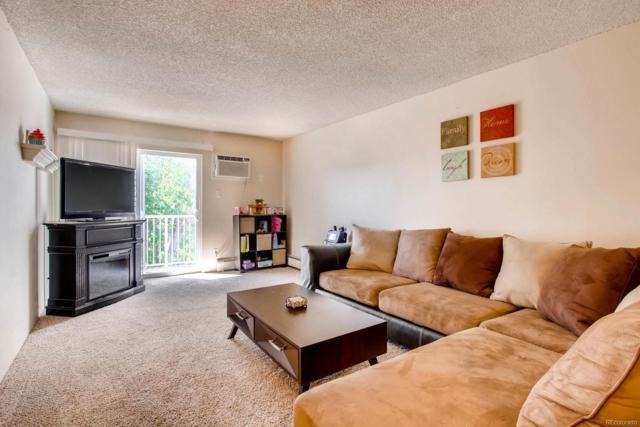 1200 Golden Circle #403, Golden, CO 80401 (#9784959) :: Wisdom Real Estate