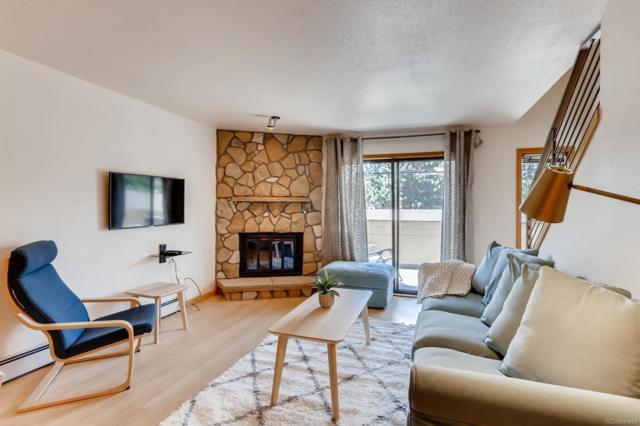 3755 Birchwood Drive #47, Boulder, CO 80304 (#9786152) :: The Heyl Group at Keller Williams