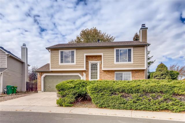 3905 S Flanders Way, Aurora, CO 80013 (#9786995) :: Wisdom Real Estate