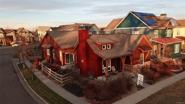 1352 Golden Eagle Way, Louisville, CO 80027 (MLS #9788207) :: 8z Real Estate