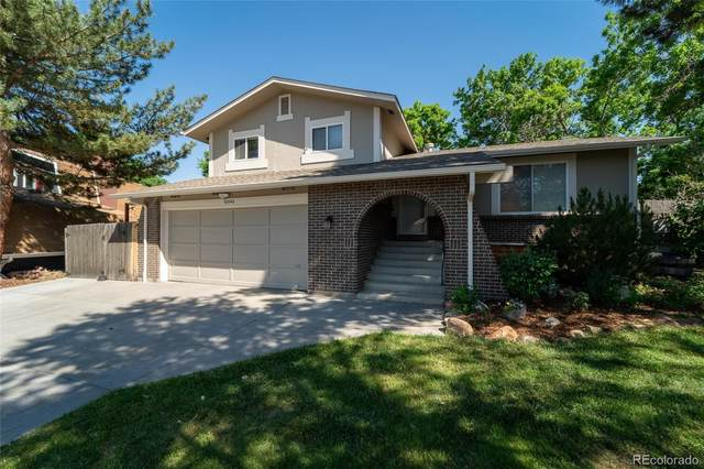 10340 Moore Street, Westminster, CO 80021 (MLS #9788481) :: 8z Real Estate