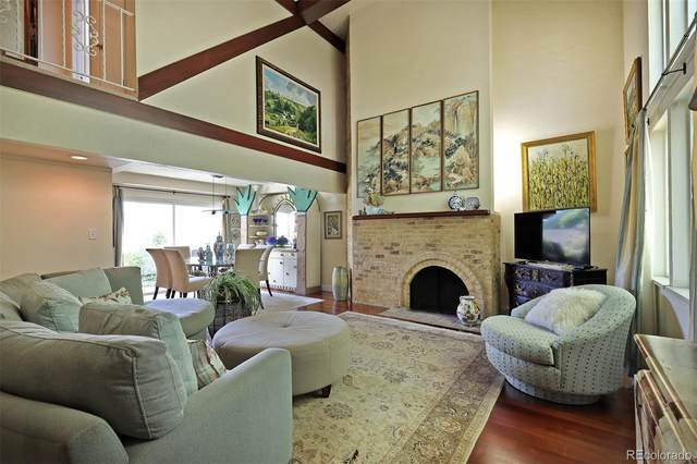 6999 E Girard Avenue, Denver, CO 80224 (#9790444) :: Mile High Luxury Real Estate