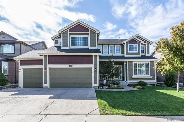 6214 Tilden Street, Fort Collins, CO 80528 (#9790460) :: The HomeSmiths Team - Keller Williams