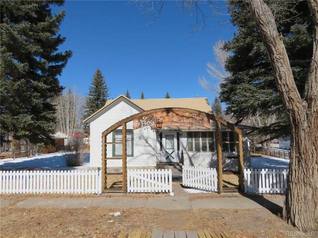 620 Christy Avenue, Saguache, CO 81149 (#9790847) :: Arnie Stein Team | RE/MAX Masters Millennium