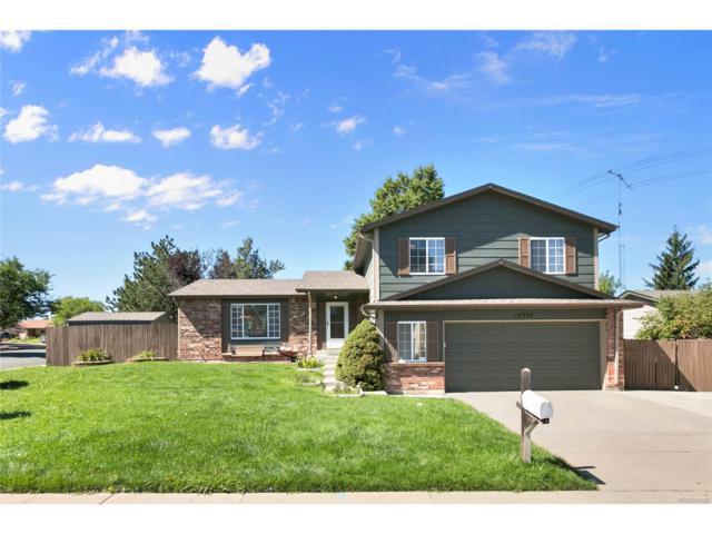 18998 E Napa Drive, Aurora, CO 80013 (MLS #9792343) :: 8z Real Estate