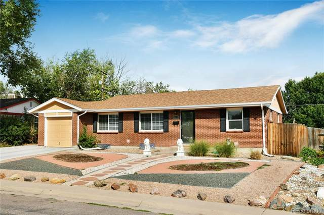 8500 Essex Street, Denver, CO 80229 (MLS #9792544) :: 8z Real Estate
