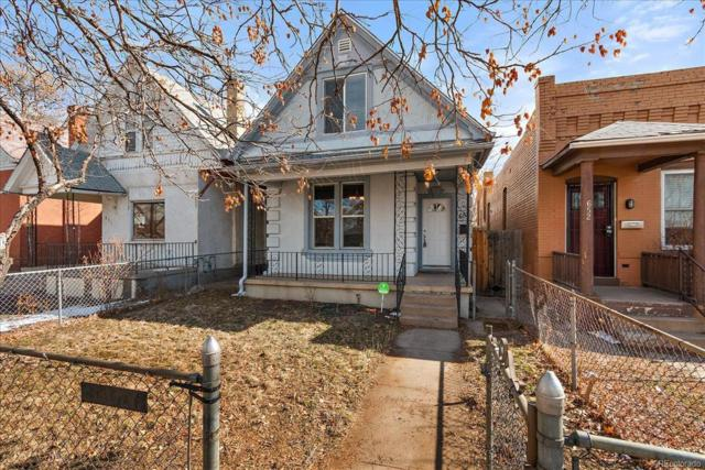 654 Elati Street, Denver, CO 80204 (MLS #9792585) :: Bliss Realty Group