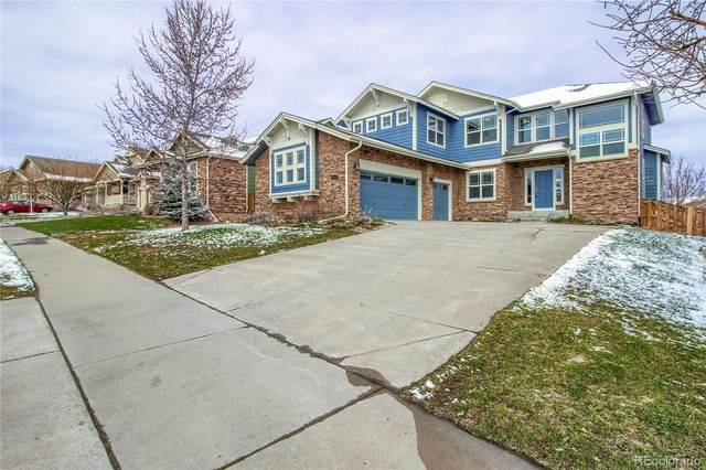 26035 E Euclid Drive, Aurora, CO 80016 (#9792919) :: HergGroup Denver