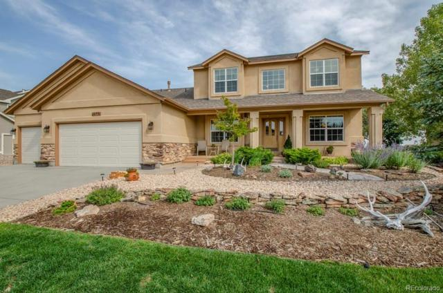 10731 Greenbelt Drive, Peyton, CO 80831 (#9793244) :: The DeGrood Team
