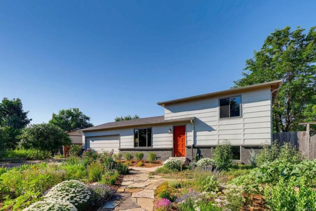 7602 Aberdeen Way, Boulder, CO 80301 (#9794800) :: My Home Team