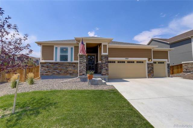 17017 Navajo Street, Broomfield, CO 80023 (#9795728) :: The Margolis Team