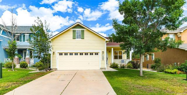 12264 Point Reyes Drive, Peyton, CO 80831 (MLS #9798305) :: 8z Real Estate