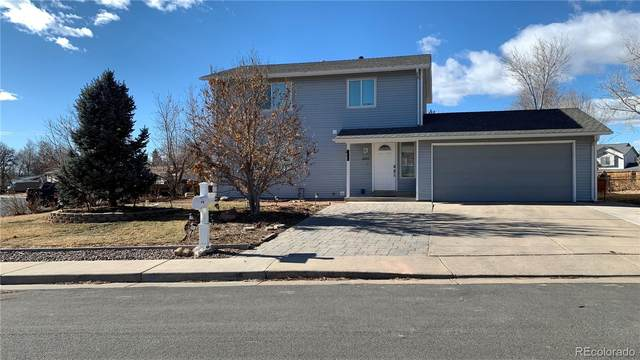 13325 Grove Court, Broomfield, CO 80020 (#9798615) :: The Gilbert Group
