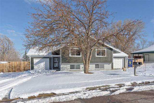 8840 Lipan Street, Thornton, CO 80260 (#9798660) :: The Dixon Group