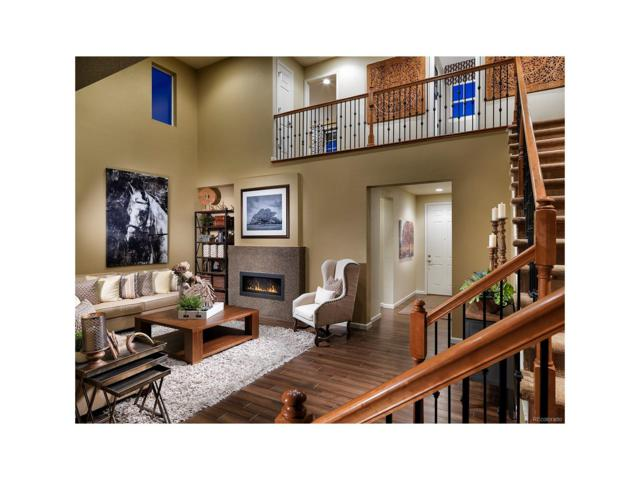 641 W 170th Place, Broomfield, CO 80023 (MLS #9801574) :: 8z Real Estate