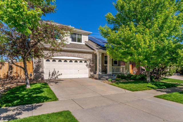 4757 S Elk Way, Aurora, CO 80016 (MLS #9801880) :: 8z Real Estate