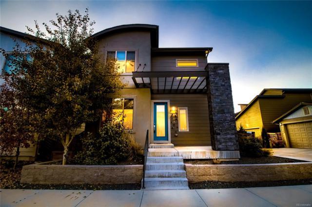 6757 Avrum Drive, Denver, CO 80221 (#9802055) :: Colorado Home Finder Realty