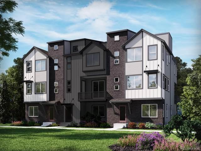 12153 W 57th Lane, Arvada, CO 80002 (MLS #9802343) :: 8z Real Estate
