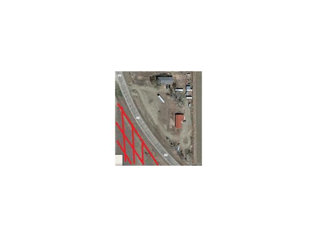28476 Highway 101, Las Animas, CO 81054 (MLS #9803452) :: 8z Real Estate