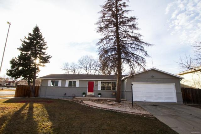 1345 Carmel Court, Broomfield, CO 80020 (#9804529) :: Bring Home Denver