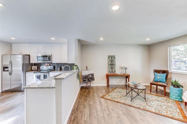 15044 E 54th Avenue, Denver, CO 80239 (MLS #9805298) :: Kittle Real Estate