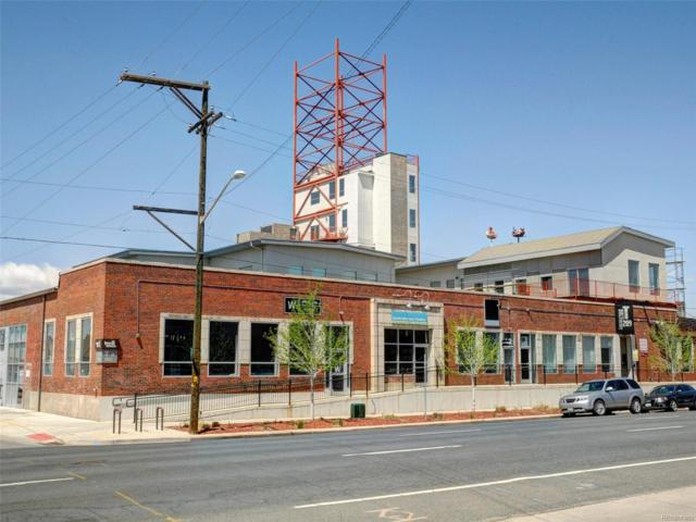 209 Kalamath Street, Denver, CO 80223 (#9806305) :: Thrive Real Estate Group